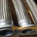 蒸汽软管,泵用金属软管