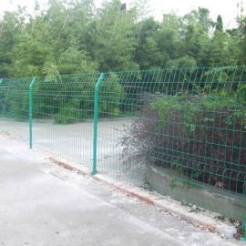 绿化带围栏网_开发区围栏网_工地隔离网_建筑工程防护网