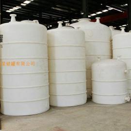 聚乙烯储罐|防腐储罐|塑料储罐价格合理品质高