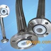 专业生产销售高品质四氟软管,特氟龙软管