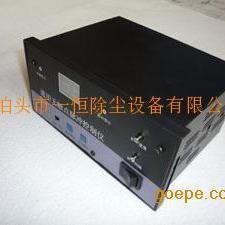 JMK-20B面板式脉冲控制仪/除尘控制仪