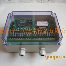 JMK无触点脉冲控制仪
