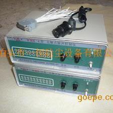 WMK脉冲控制仪*脉冲喷吹控制仪厂家