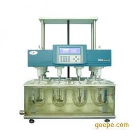 天大天发溶出试验仪RC806/溶出度试验仪