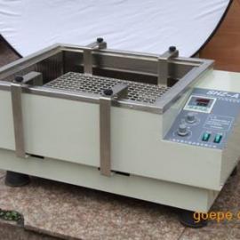 电热恒温台式振荡器SHZ-C/水浴振荡器/恒温振荡器