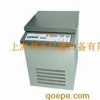低速冷�龃笕萘侩x心�C(DL-40C)