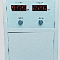 大功率直流稳压电源