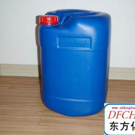 HEDP 羟基亚乙基二膦酸 山东水处理剂,缓蚀阻垢