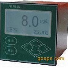 液晶显示 在线溶氧仪