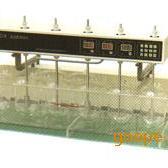八杯智能升降溶出度测试仪RC-8DS/智能溶出度仪
