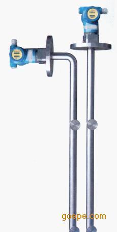 在线液体密度测量仪