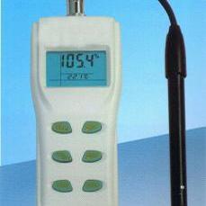 便携式溶解氧分析仪