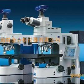 进口金相显微镜|蔡司Axio Imager A2m金相显微镜