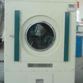 衣服烘干设备,洗衣厂烘干机,上海烘干机设备哪家好