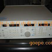 VP-7722A音频分析仪