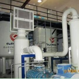 出口俄罗斯工业制氧机