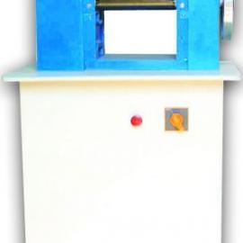 橡塑削片机(江苏电线电缆橡胶塑料绝缘护套)