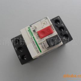 现货供应施耐德马达保护断路器GV2-ME03C(0.25-0.40A)