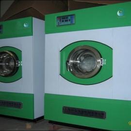 干洗店水洗机报价,服装水洗机价格,羽绒服水洗机多少钱