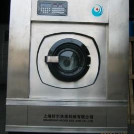 干洗店洗衣机 洗衣房水洗机,干洗店水洗设备