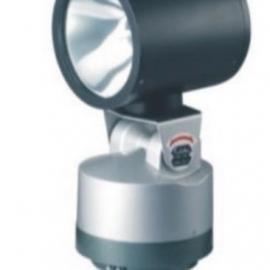 YJ830遥控探照灯,YFW6211照明灯