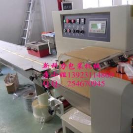精品推荐:单个玩具包装机|广东-深圳-东莞