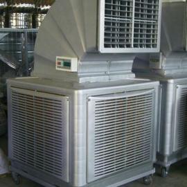 石家庄水冷空调-石家庄冷风机-石家庄环保空调