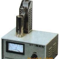 RY-I熔点测试仪/新天光熔点测试仪