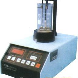 YRT-3燃点测试仪/熔点仪