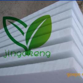 吸音棉 墙体填充隔音材料 环保型隔音棉 吸音材料