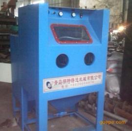 一流喷丸机、球铁包、钢水包持久耐用(铸造行业专用)