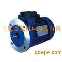 变频电机-GYVF变频电机-YVF变频电机