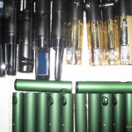 西门子火焰探测器QRB3