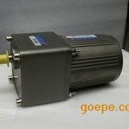 TAILI MOTOR CO,LTD电动机TAILI马达