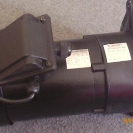 微型齿轮减速机系列JENJEY减速机 F28  1;20