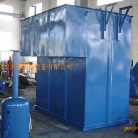煤磨袋式除尘器 煤磨袋式收尘器