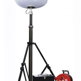 mo-1000Q月球灯