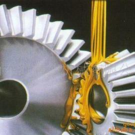 中负荷N220齿轮油――罗茨鼓风机专用油