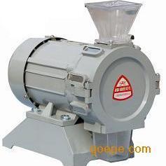 JFSD-100粉碎机/稻谷粉碎机/玉米粉碎机