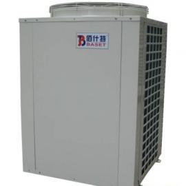 商用循环式空气源热泵机组