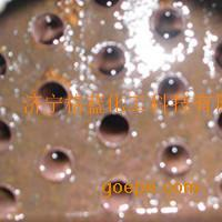 清洗淀粉厂蒸发器制糖厂蒸发器