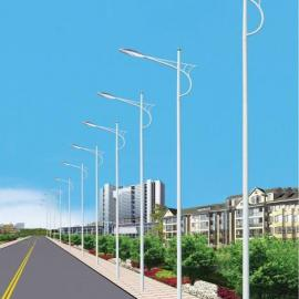 高杆灯 太阳能路灯  庭院灯