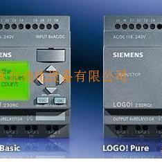 6ED1052-2HB00-0BA5原装正品