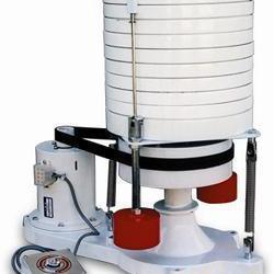 JJSY30×10圆形检验平筛/嘉定粮油圆形检验平筛