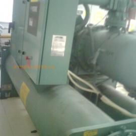 中央空调冷凝器清洗济宁地区清洗公司