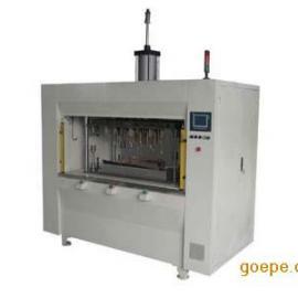 苏州热熔焊接机