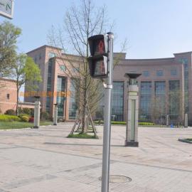 供应交通信号灯杆-交通信号灯杆价格-道路交通信号灯杆