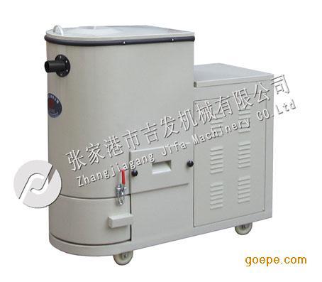 JF-GS300BT吉发旋风式干湿两用工业吸尘器