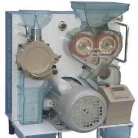 JGMJ8098稻谷精米检测机/糙米检测机