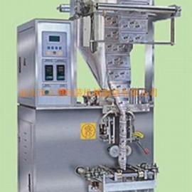 果酱包装机